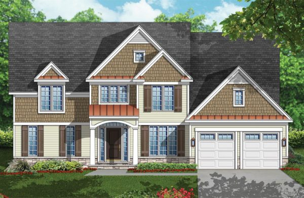 sample-home-design1
