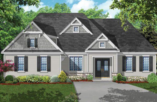 sample-home-design2